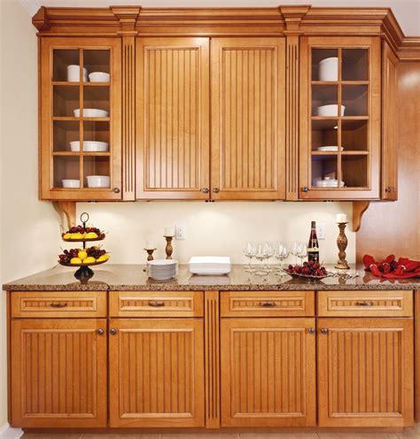 oak kitchen furniture light oak cabinets kitchen rustic with breakfast bar cabinet front beeyoutifullife com