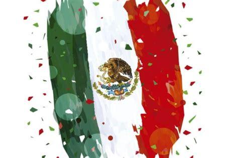Imágenes de la Bandera de Mexico – Todo imágenes