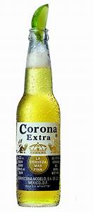 Who drinks beer with a straw? | Corona, Birthday gifts and ...