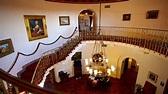 Wrigley Mansion in Phoenix, Arizona | Expedia