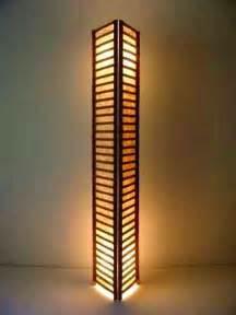 floor l upward lighting cool floor ls google search lighting stuffsssss pinterest beautiful 10 and living rooms