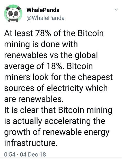 Dmg blockchain solutions and argo blockchain are launching the world's first bitcoin mining pool powered by clean energy. Bitcoin Mining Renewable Energy | Earn Bitcoin 100 Automated Totally Free