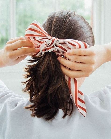 Endless Ways To Style Pretty Hair Accessories Hair Clips