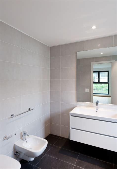 entreprise rnovation salle de bain finest entreprise