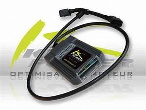 Boitier Ethanol Homologué Pour Diesel : 330d sp newconcept ~ Medecine-chirurgie-esthetiques.com Avis de Voitures