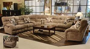 12 photo of extra large sectional sofas for Big sectional sofas