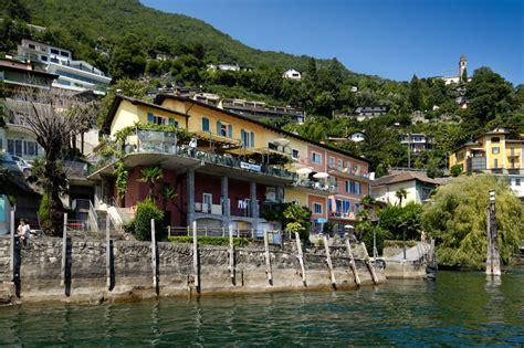 cuisine estivale hôtel appartements et maisons de location sur le lac