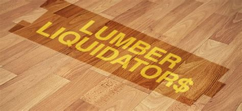 formaldehyde in flooring formaldehyde in your flooring