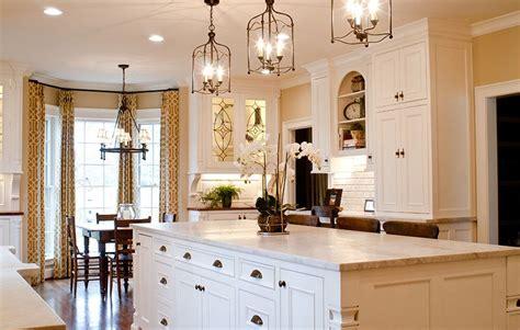 rtf kitchen cabinets rtf kitchen cabinets graceful laguna 3 4 853 kitchen 2027