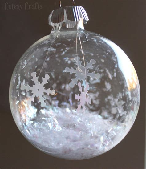 Glass Ball Snowflake Ornament  Cutesy Crafts. Cheap Christmas Decorations Walmart. Christmas Ideas For Setting The Table. Christmas Porch Decorations Diy. Outdoor Christmas Decorations Ideas Canada. Santa Sleigh Christmas Decorations. Outdoor Christmas Decorations Johannesburg. Beautiful Modern Christmas Decorations. White House Christmas Decorations Book