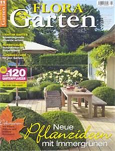 ein garten im sauerland With französischer balkon mit flora garten zeitschrift