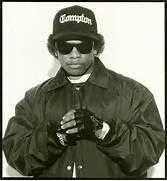 Its On  dr  Dre  187um Killa Re   eazy-e  it s on  dr  dre   Its On (dr. Dre) 187um Killa