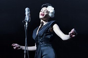 Andra Day Age, Height, Weight, Size, Net Worth, Bio, Films ...