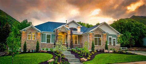 oakwood homes utah new oakwood homes builder in colorado and utah 36179