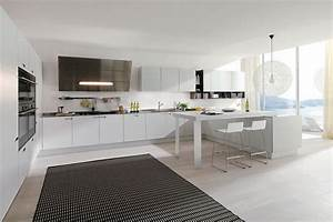 modern kitchen cabinets white design with kitchen cabinet colorswhite color 2279