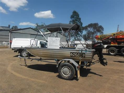 Boat Parts Gladstone by Boat Sales And Auctions Qld