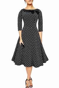17 meilleures idees a propos de style de vetements des With vêtements années 50 femme