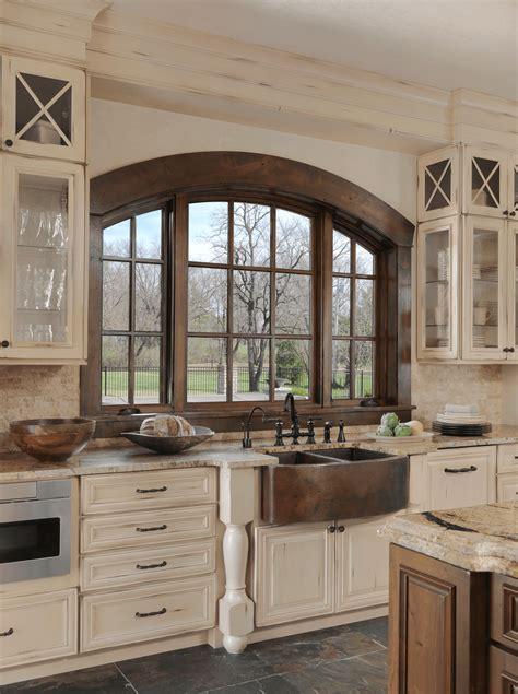 world inspired kitchen beckallen cabinetry
