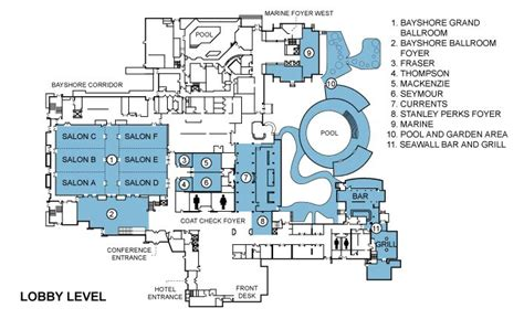 hotel room floor plans   rooms  visit