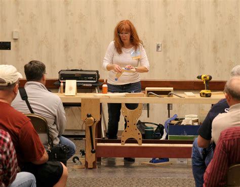 megan fitzpatrick teaching joinery digital woodworker