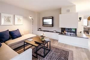Hotel Severin Sylt : sylt keitum severins resort spa hausteil severin in sylt germany ~ Eleganceandgraceweddings.com Haus und Dekorationen
