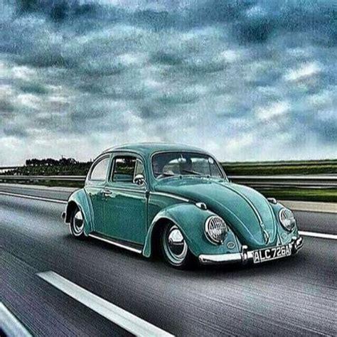 Volkswagens Refrigerados a Ar. - YouTube