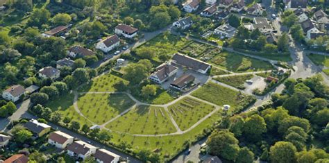 Botanischer Garten Heilbronn by Mein Heilbronn Botanischer Obstgarten