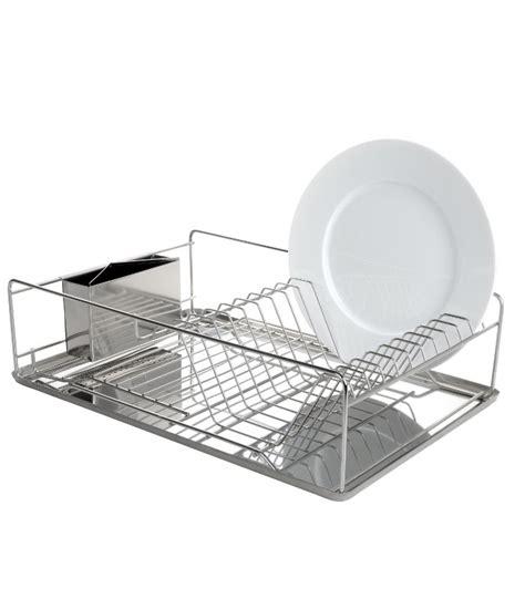 alinea bureau égouttoir à vaisselle en inox wadiga com