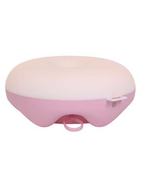 nachttischle mit touch funktion kabellose nachttischle mit touch funktion lighting