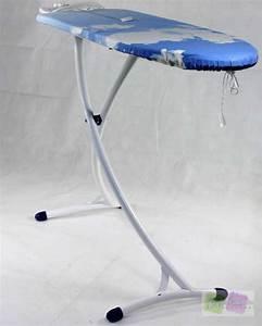 Schuhbänke Zum Sitzen : leifheit 72510 b geltisch airboard m plus b gelbrett b gelstation ebay ~ Indierocktalk.com Haus und Dekorationen