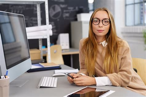 bureau etude vrd assurance responsabilité civile professionnelle bet bureau