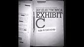 Jay Electronica - Exhibit C Instrumental - YouTube