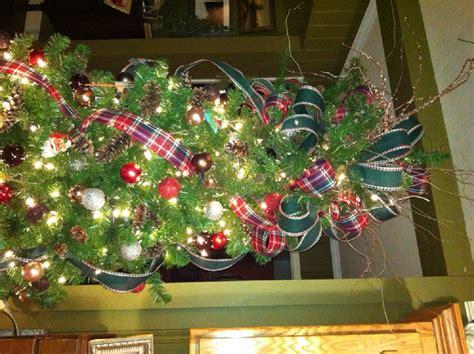 Top  Beautiful  Ee  Christmas Ee    Ee  Tree Ee   Topper Tutorials Top