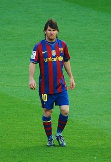 lionel messi biography biography