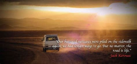 beautiful quotes  travel   give
