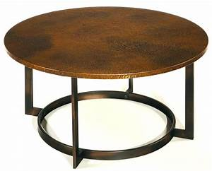 Nice inch coffee table furniture nasa round dining table for Round or square coffee table