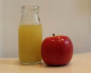 Jus Avec Extracteur : faire du jus de pomme avec un extracteur de jus ~ Melissatoandfro.com Idées de Décoration