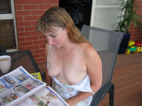 Instantfap Breaking News Aussie Milfs Are Hot