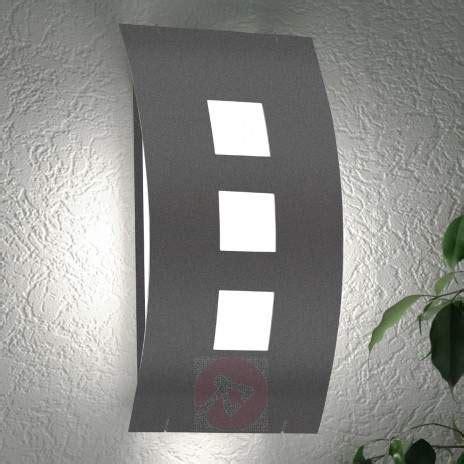 Lade A Sensore Per Esterni by Applique Da Esterno Con Sensore Di Movimento Lade It