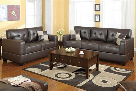 City Furniture Leather Living Room Sets Choosing Leather
