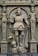 Ulrich von Württemberg (1340-1388) - Find A Grave Memorial
