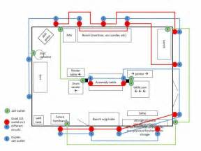 HD wallpapers wiring diagram for genie garage door