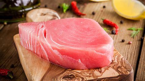 pregnancy avoid foods during eiwitten fish mercury welke eat safe jasperalblas onverzadigd gezond