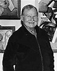 Idaho Mountain Express: Jack Hemingway, 1923-2000