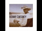 Kenny Chesney Wife And Kids - YouTube