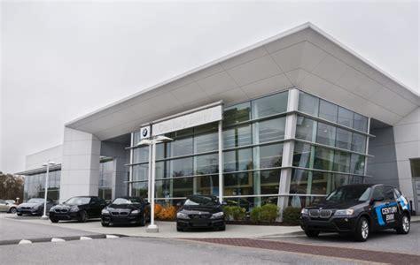 century bmw car dealers greenville sc yelp