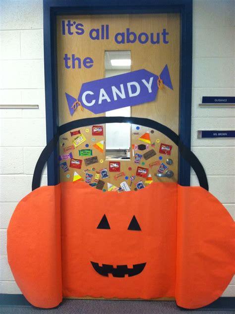 preschool halloween door decorations 1519 best preschool bulletin boards and doors images on 370