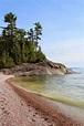 ~Ohio Thoughts~: Lake Superior Circle Tour, Canada