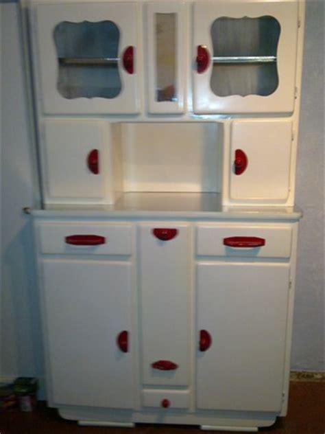 meubles de cuisine vintage buffet de cuisine vintage