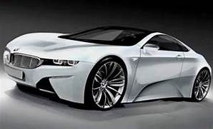 2017 Bmw M9 Price Car Reviews And 2018